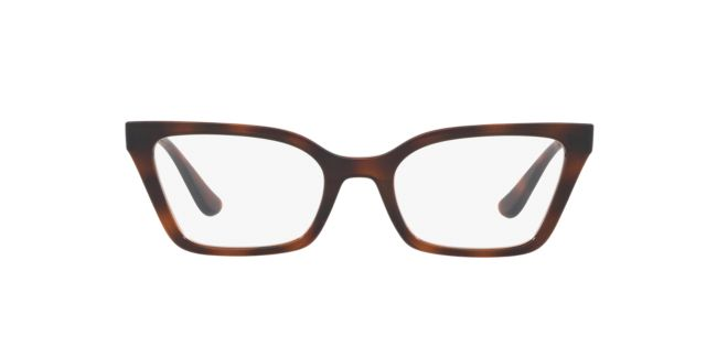 shop all women's eyeglasses
