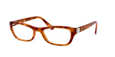 Image for Vogue Eyewear from Glasses, Sunglasses, Contacts & Eyewear Online | Target Optical