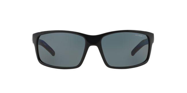 440e807aca Arnette Black AN4202 62 Sunglasses