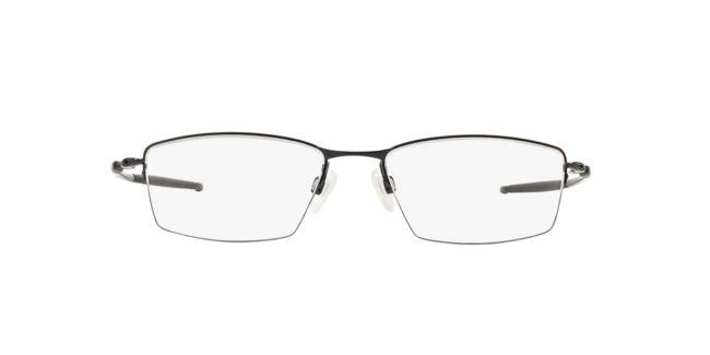 329e7860e4 Oakley Black OX5113 LIZARD Eyeglasses
