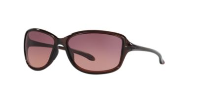 Oakley Purple OO9301 61 COHORT
