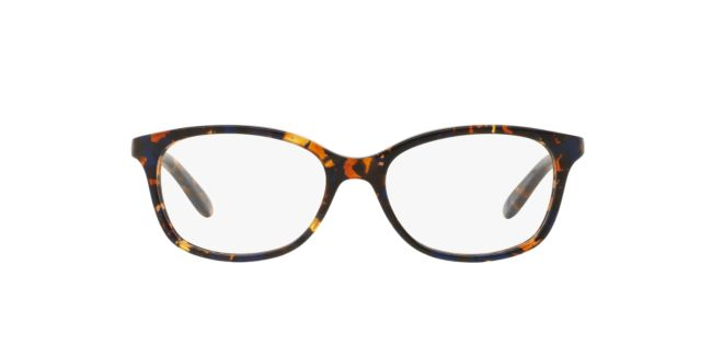 Oakley Tortoise Blue OX1131 Standpoint | Target Optical