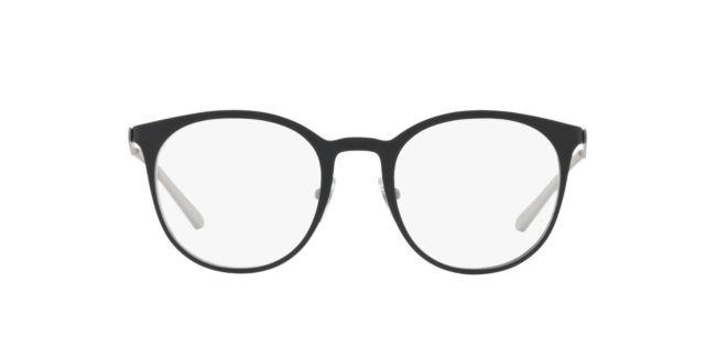 d516260936 Arnette AN6113 WHOOt! R Black Grey Eyeglasses
