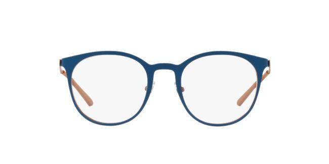 869676cc22 Arnette Blue AN6113 WHOOt! R Eyeglasses