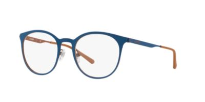 Arnette Blue AN6113 WHOOt! R Eyeglasses