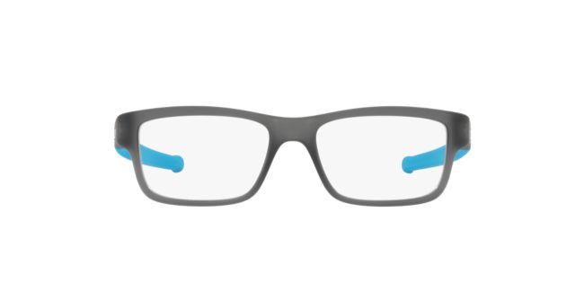3e45516e91 Oakley Youth Grey OY8005 MARSHAL XS Eyeglasses