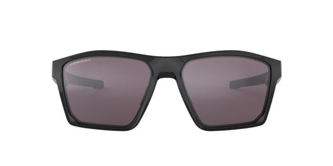 90490707bb2 Oakley Black OO9397 TARGETLINE Sunglasses