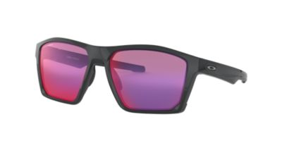 Oakley Dark Grey OO9397 TARGETLINE Sunglasses