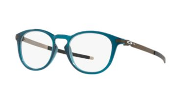 Oakley Blue Clear 0OX8105