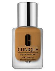 clinique fonds de teint visage maquillage beaut marques la baie d hudson. Black Bedroom Furniture Sets. Home Design Ideas