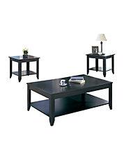 Coffee Table Hudson S Bay