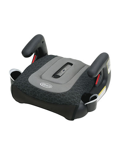 Graco Sonic TurboBooster TakeAlong Backless Booster Seat 2054362 90223708
