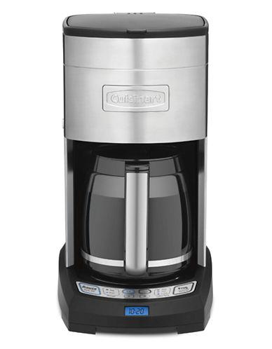 Cuisinart 12-Cup Programmable Coffeemaker 85766432