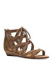 Sam Edelman Chaussures La Baie D Hudson