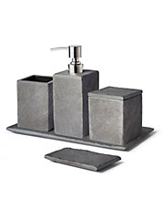 bathroom accessories bath home hudsons bay