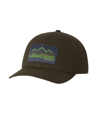 Columbia Snap-Back Baseball Cap 89828844