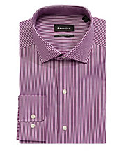 Dress Shirts For Men Hudson S Bay