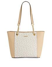 Handbags Hudson S Bay