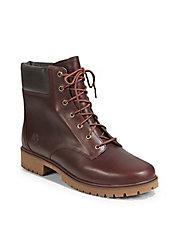 Women S Rain Boots Amp Rubber Boots Hudson S Bay