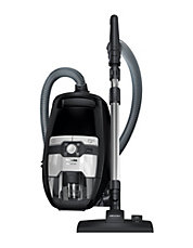 Vacuums Hudson S Bay