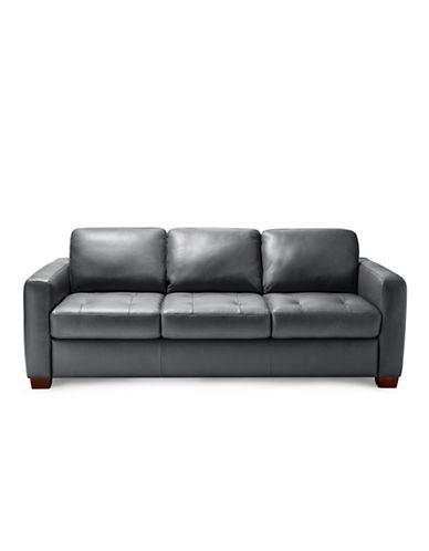 Condo Size Sectional Sofa Ottawa