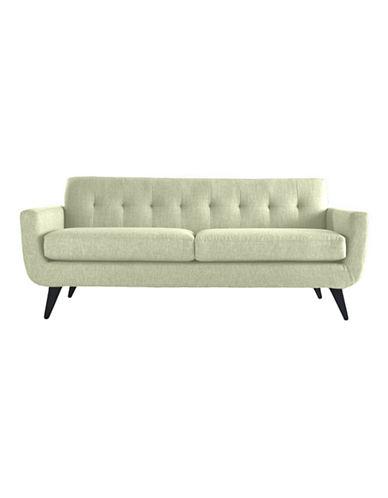 Hudson bay sofa covers for Sofa hudson