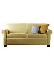 Serta Daria Single Sofa Bed
