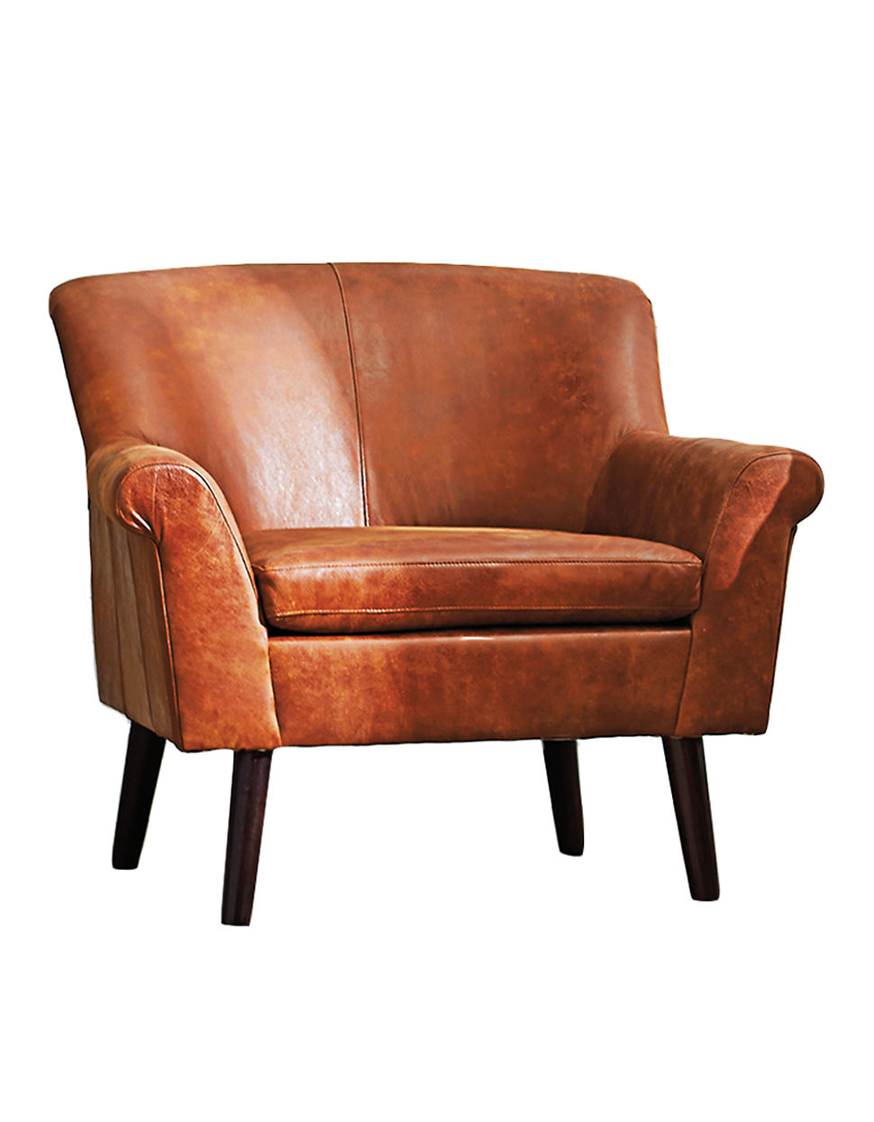 Narrow Armchair Accent Furniture Furniture Home Hudsons Bay