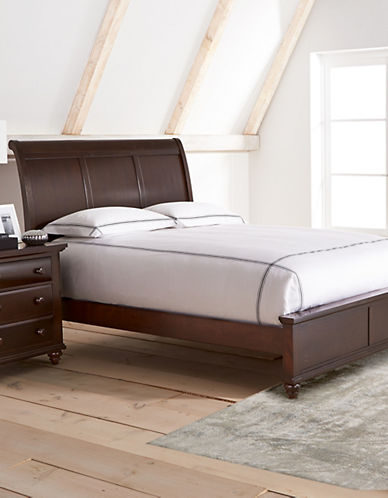hudson bay bedroom furniture thecreativescientistcom