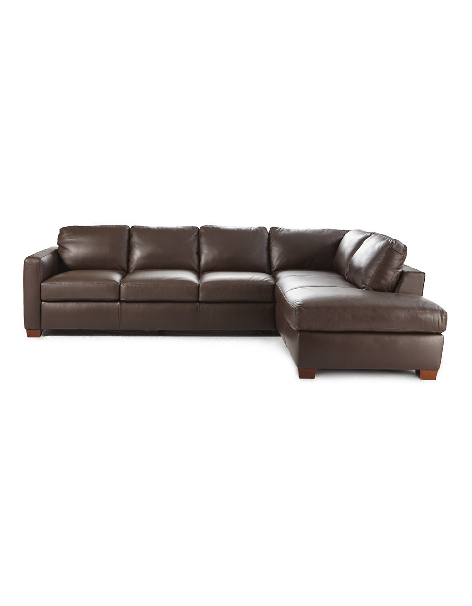 Sofa sectionnel liquidation refil sofa for Liquidation de sofa