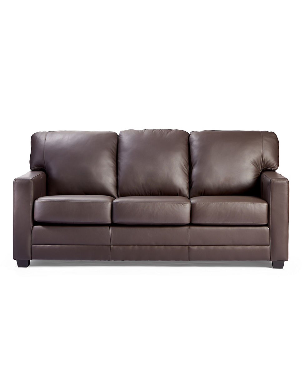 Lake como leather sofa reviews sofa review for Furniture 7 reviews