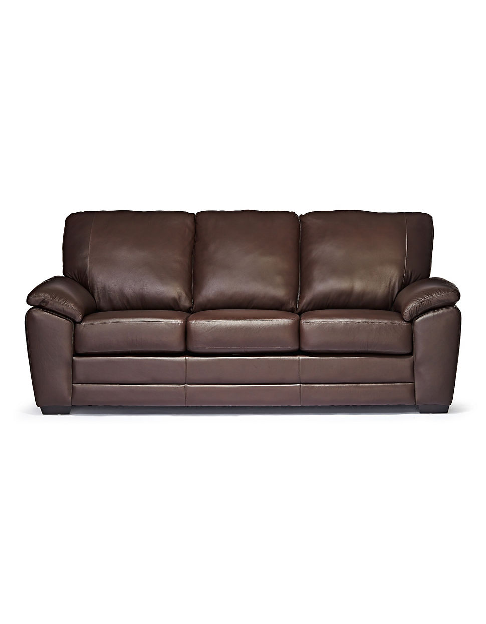 Cheap sofa online canada sofa menzilperde net for Cheap home furniture canada
