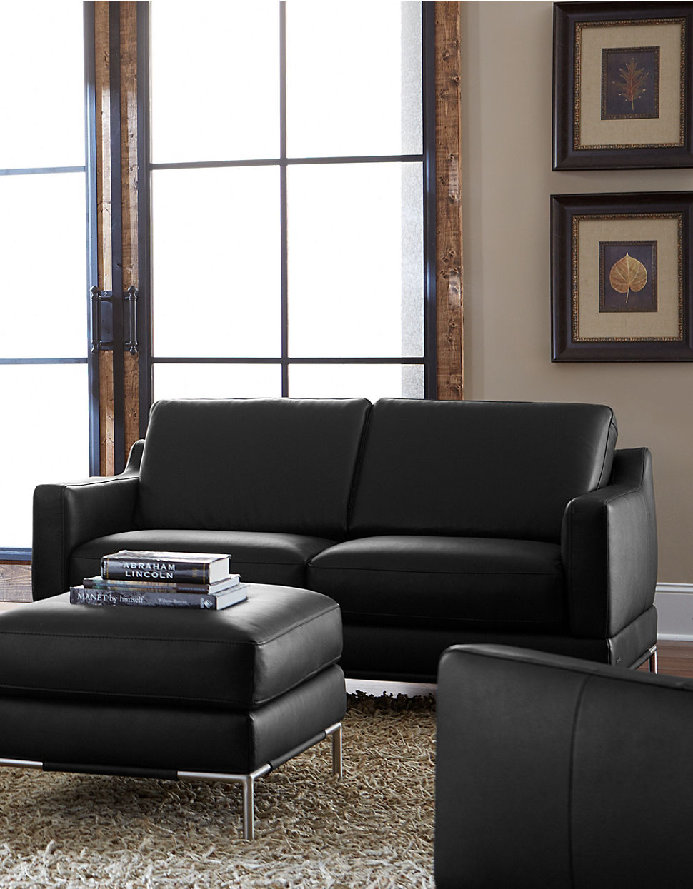hudson bay natuzzi sofas. Black Bedroom Furniture Sets. Home Design Ideas