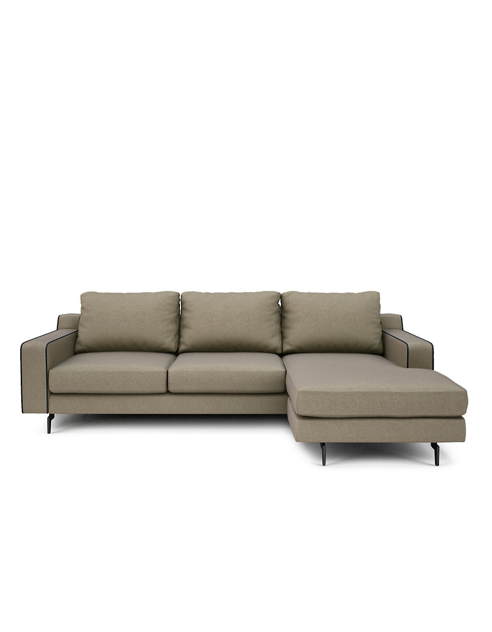 Sectional sofas edmonton ab refil sofa for Sectional sofa edmonton