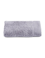 Towels Hudson S Bay