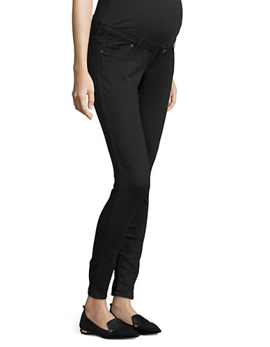 Topshop MATERNITY 34-Inch Leg Leigh Jeans 90179784