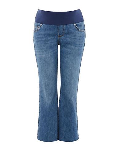 Topshop MATERNITY Dree Jeans 30-Inch Leg 90122333