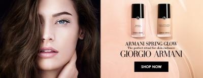 amani makeup makeup review