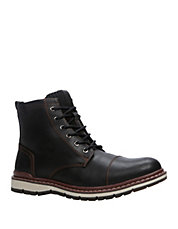 Mens Diesel Shoes The Bay