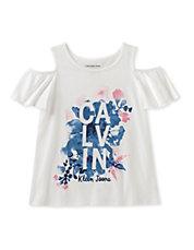 girls 716 kids clothing hudsons bay