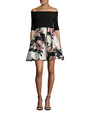 Special Occasion Dresses Featured Shops Women Hudson