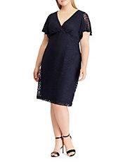 Plus Size Dresses Hudson S Bay