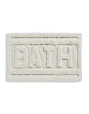 Bath Mats Hudson S Bay
