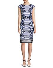 The Work Wear Shop Featured Shops Women Hudson S Bay