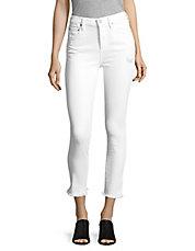 designer jeans for women hudsons bay