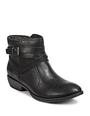 Comfortable Shoes Naturalizer Hush Puppies Amp More