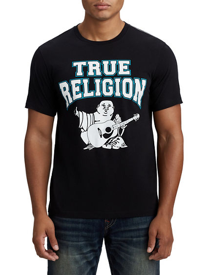 8e77c57af Men's Designer Tops Sale | True Religion