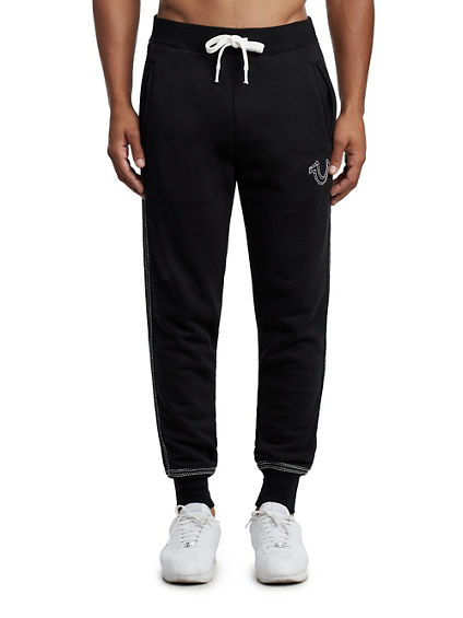 QT CORE SWEATPANT