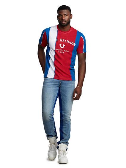 24f9cbc2e3 Men s Designer Shirts