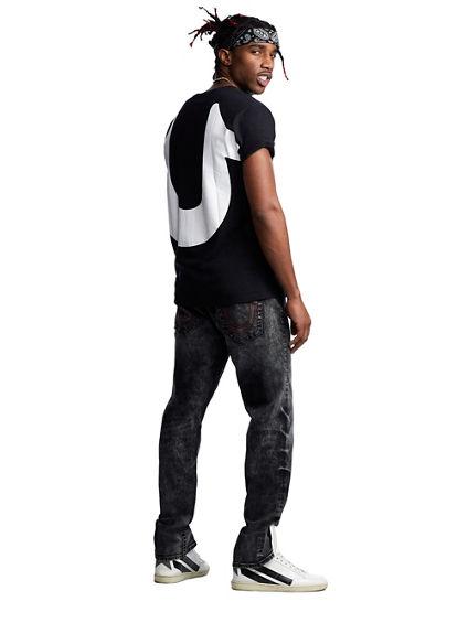 7e3735aa2e54 Men s Designer T-Shirts